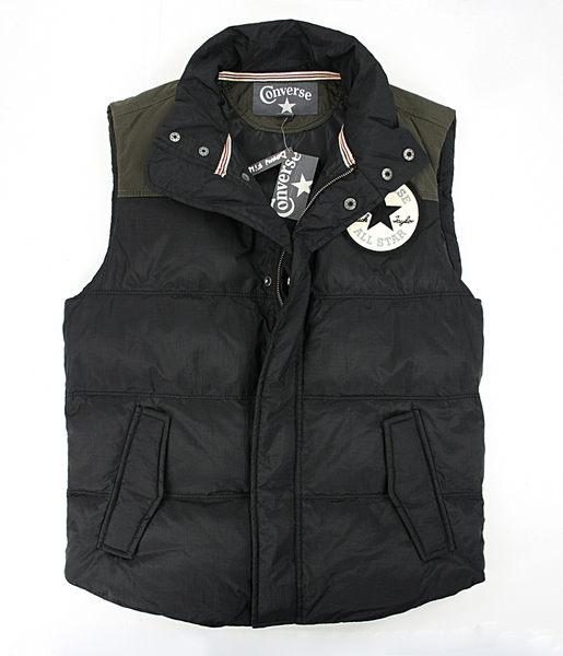 防風大衣,防寒外套,秋冬外套,羽絨外套,CONVERSE