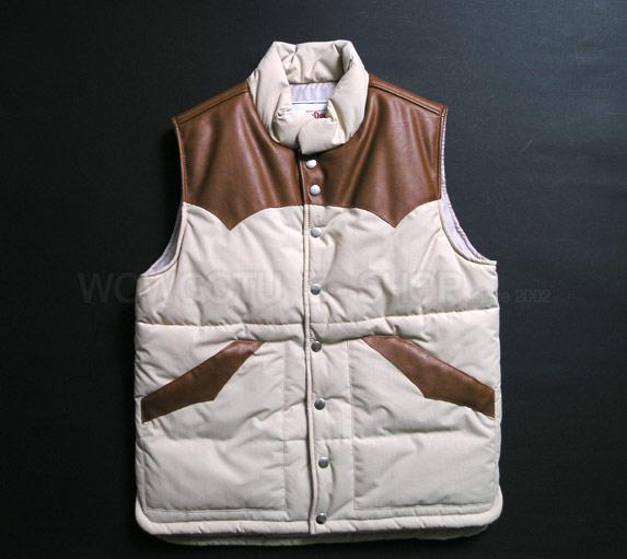 防風大衣,防寒外套,秋冬外套,羽絨背心