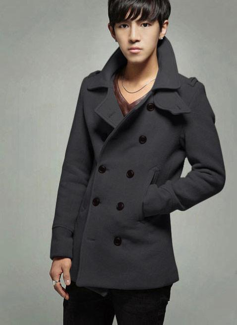 防風大衣,防寒外套,秋冬外套,風衣外套,韓版大衣,西裝外套