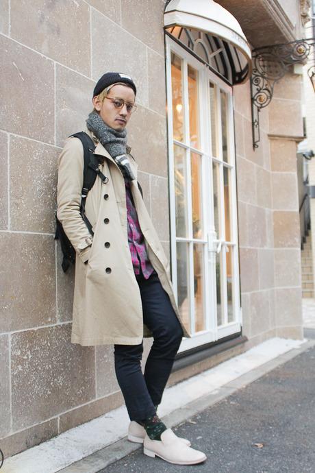 長大衣,長版風衣,Burberry風衣,雙排扣大衣,單排扣大衣,防風大衣