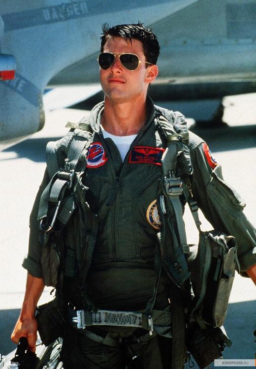 軍裝夾克,空軍工作服,捍衛戰士湯姆克魯斯,空軍夾克,跨年保暖