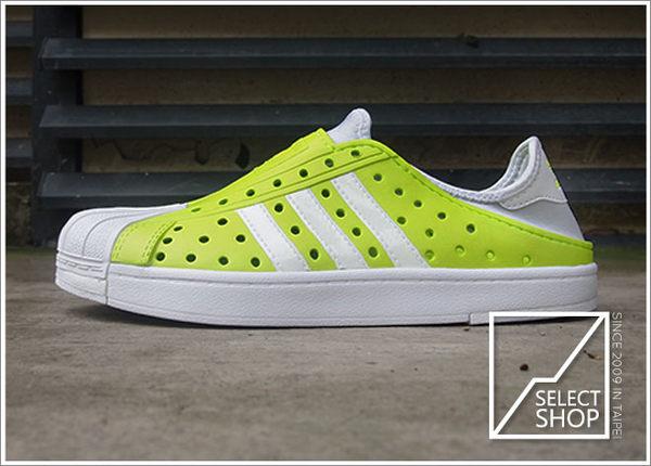 Nike Sportswear 2013 Spring/Summer Tennis Classic AC Mesh,Nike球鞋新款,Rivieras懶人鞋,Rivieras洞洞鞋,西班牙Rivieras
