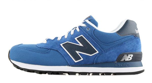 ▲Newbalance/NB 男/女經典復古鞋跑步鞋休閒鞋