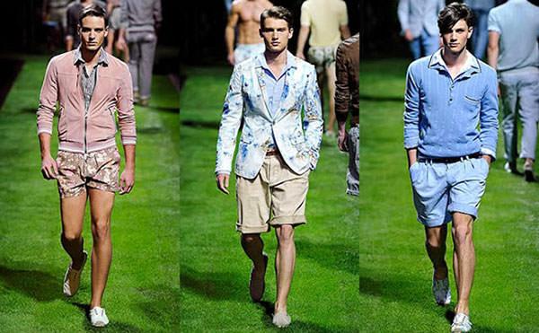 膝上短褲,碎花短褲,條紋短褲,海灘短褲,素色短褲