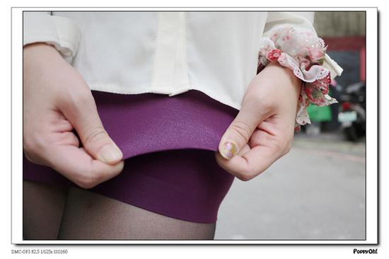 部落客,西班牙,delgada,塑身衣,絲襪,迪爾佳朵,完美塑身裙,親肌拉提襯衣,膠原蛋白透膚絲襪,纖腰蕾絲背心