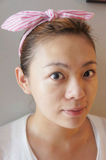 部落客,MS-Bio Beauty Star,拉提面膜,眼霜
