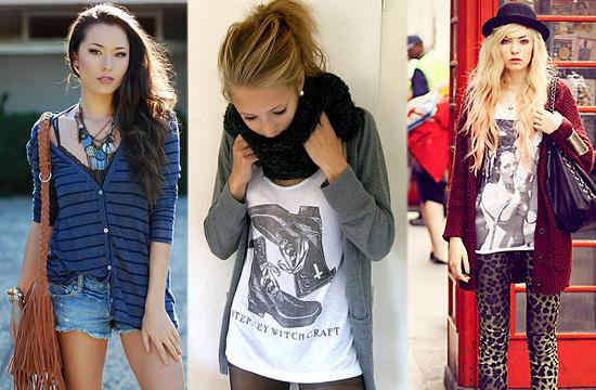 秋裝,外套,針織,針織外套,薄外套