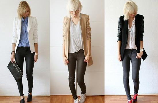秋裝,外套,西裝外套,長版外套