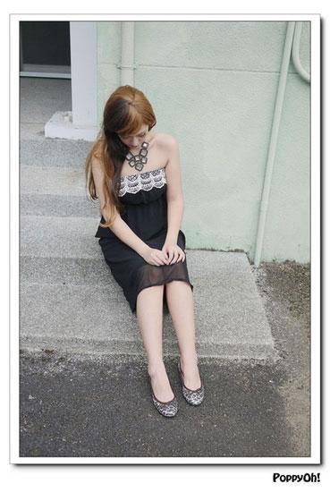 部落客,老虎圖案棒球長版T恤,超彈力顯瘦繽紛窄管色褲,繽紛俏皮兩件式連帽挖肩上衣&短裙套裝,雪紡露肩蕾絲顯瘦長洋裝,日雜ViVi簍空編織罩衫,蕾絲細肩V領小可愛背心,蝴蝶結珍珠吊飾,絕對顯瘦袖口綁帶大圓領棉T