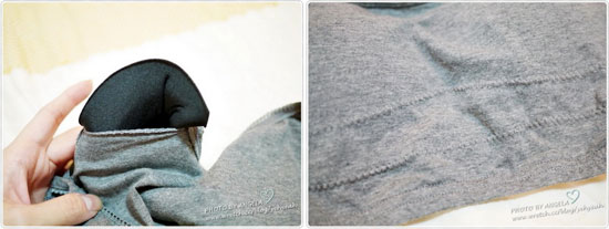部落客,Choco日系內衣,塑身背心,蕾絲拼接美乳款,紗質印花混搭款,蕾絲壓褶美胸款,網紗蕾絲抽摺款