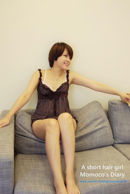 choco內衣,蕾絲,集中托高,塑身內衣,性感內衣,爆乳,襯墊
