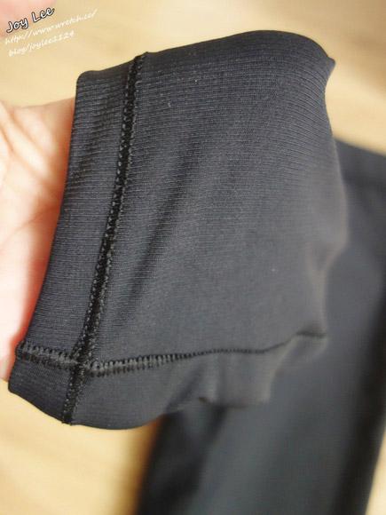 美國Marena瑪芮娜塑身衣,防曬內搭褲,九分中腰提臀塑身褲,顯瘦機能內搭褲,產後塑身衣