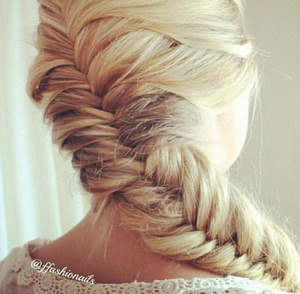 短髮造型推薦,藝人短髮推薦,春夏流行髮型,髮型推薦,髮型臉型搭配