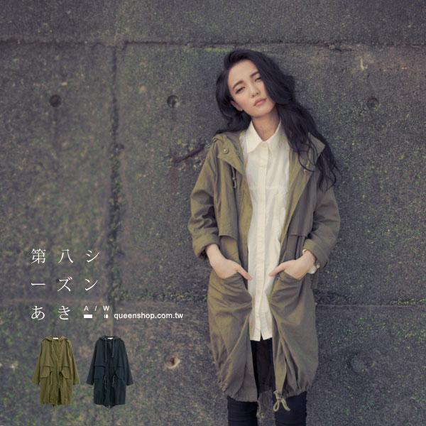 軍裝元素,2014秋冬軍裝風格,軍裝外套,軍裝大衣