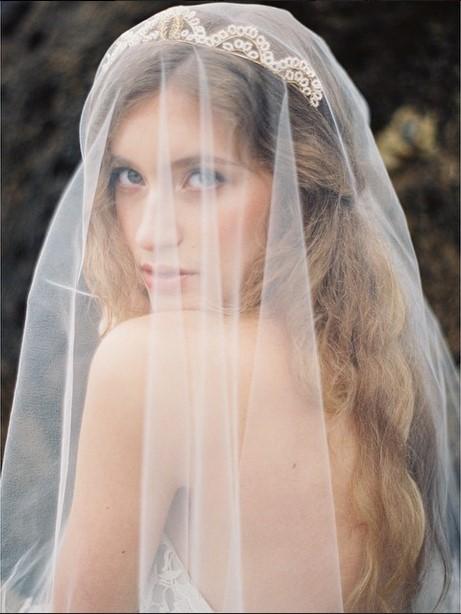 新娘我最大