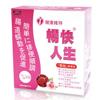 日本味王暢快人生-統一集團商店-日本人氣商品