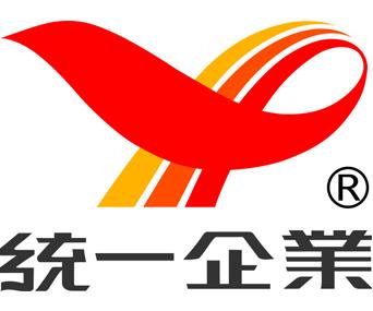 統一流通事業是以【統一超商】為核心,事業版圖橫跨台灣、中國大陸、菲律賓和越南等地,充分整合集團內零售、物流、休閒、網路資訊相關公司像是黑貓探險隊、MUJI無印良品、康是美、統一皇帽、DUSKIN、統一藥品、統一渡假村、夢時代、unimall、統一夢公園等都是統一集團的相關企業,在快速拓展版圖,複製傳承成功經驗之餘,更全力以赴,時時刻刻要求自我,提昇民眾生活品質,為創造【幸福感】的社會而努力!