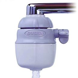 小型淨水器