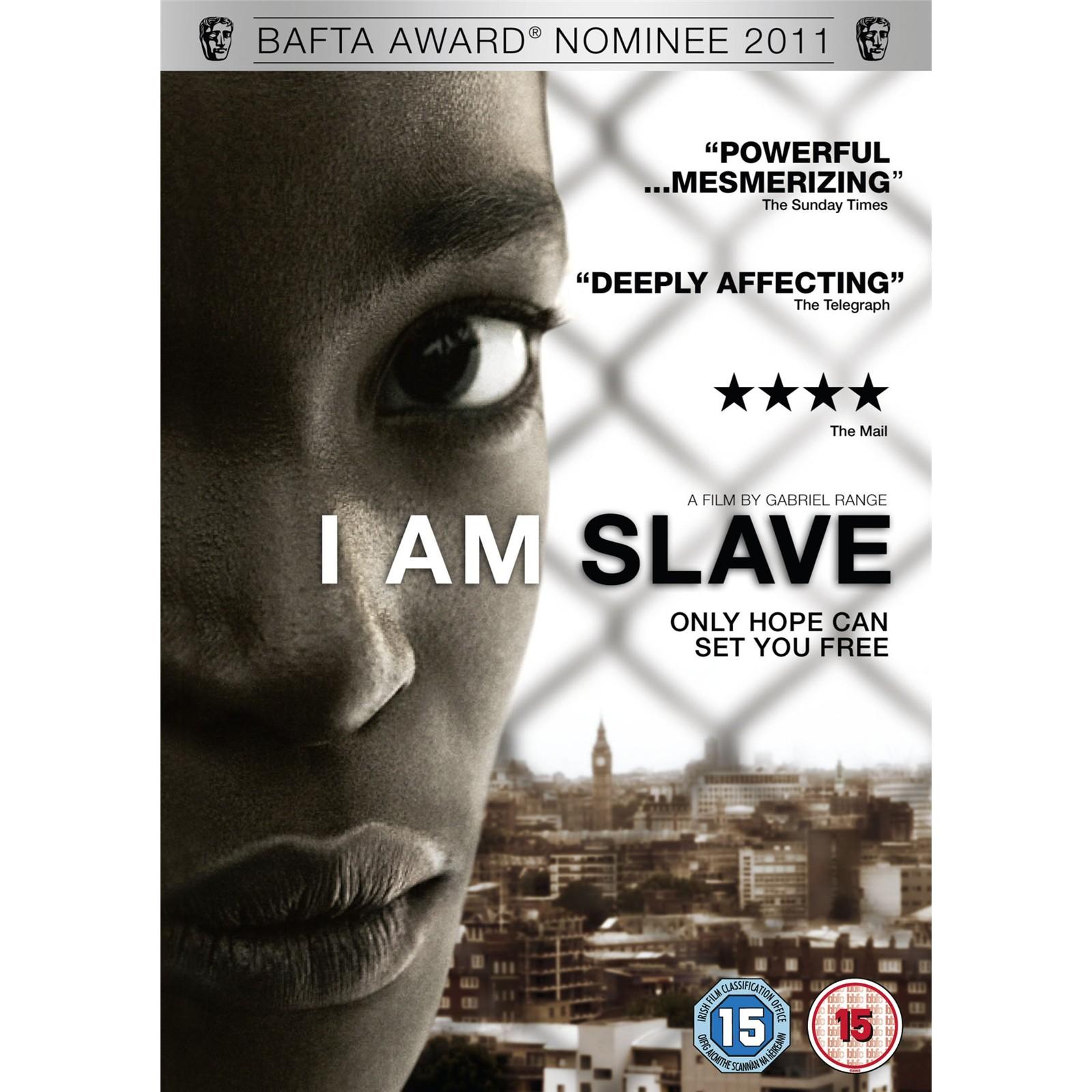 Раб и рабыня смотреть онлай бесплатно 15 фотография