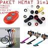 Rakuten Hot Product -Paket Hemat Narsis