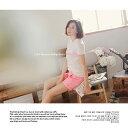 [COUP] Authentic Korean Design / Women Shorts Collection