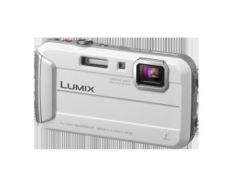 Promo Kamera dan Aksesoris Rakuten - panasonic lumix ft25