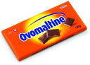 Rakuten Hot Product -OVOMALTINE CHOCOBAR