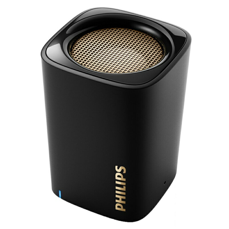 Philips Bluetooth Speaker Portable: Rakuten: Philips Bluetooth Speaker