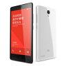 Rakuten Hot Product -Xiaomi Redmi Note 4G LTE
