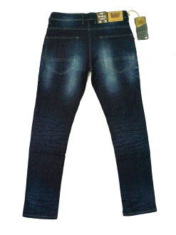 Men Jeans Dr.Denim DARRON