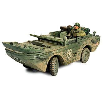 Promo Mainan dan Hobi Rakuten - forces of valor u.s amphibian general purpose vehicle
