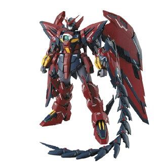 Promo Mainan dan Hobi Rakuten - dragon momoko mg 1/100 epyon gundam