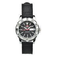 Swiss Army SA 3041L FB - Jam tangan wanita
