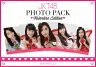 Rakuten Hot Product -JKT48 Photo Pack