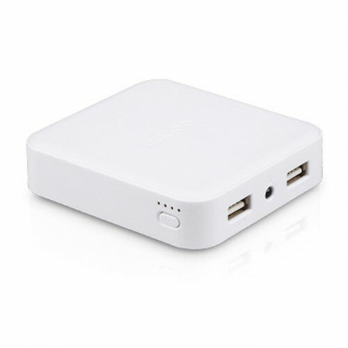 Yoobao M4 YB-6024 10400 mAh Master Power Bank