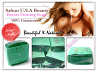 Breast Firming Soap