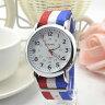 Rakuten Hot Product -fabric sport watch
