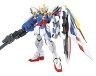 Hongli MG 1/100 Wing Gundam EW ver.
