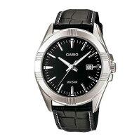 Jam Tangan CASIO Pria MTP1308L-1A