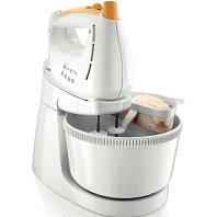 Philips Mixer Comb Cucina HR1538