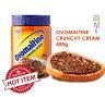 Rakuten Hot Product -ovomaltine crunchy cream original 400gr