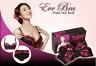 Magic Eve Bra and Underwear Sets