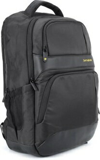 Samsonite Ikonn 3 Notebook Back Pack 0