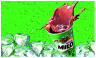 Rakuten Hot Product -BEST SELLER NESTLE Milo Professional 960GR