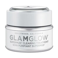 GLAMGLOW Supermud Clearing Treatment (34gr)