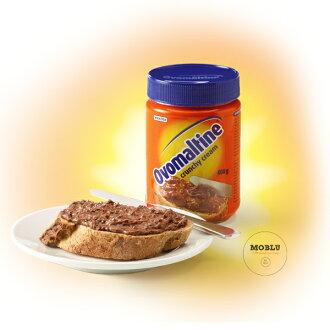 Rakuten Hot Product -~[MOBLU_ID] - Ovomaltine Crunchy Cream~ | Ready Stock ! Tanpa PO ! Packing Exclusive
