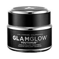 GLAMGLOW Youthmud Tinglexfoliate Treatment (50gr)
