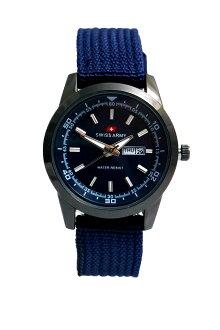 Promo Fashion dan Aksesoris Rakuten - jam tangan swiss army ta 0003
