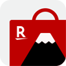 Rakuten Global Market App