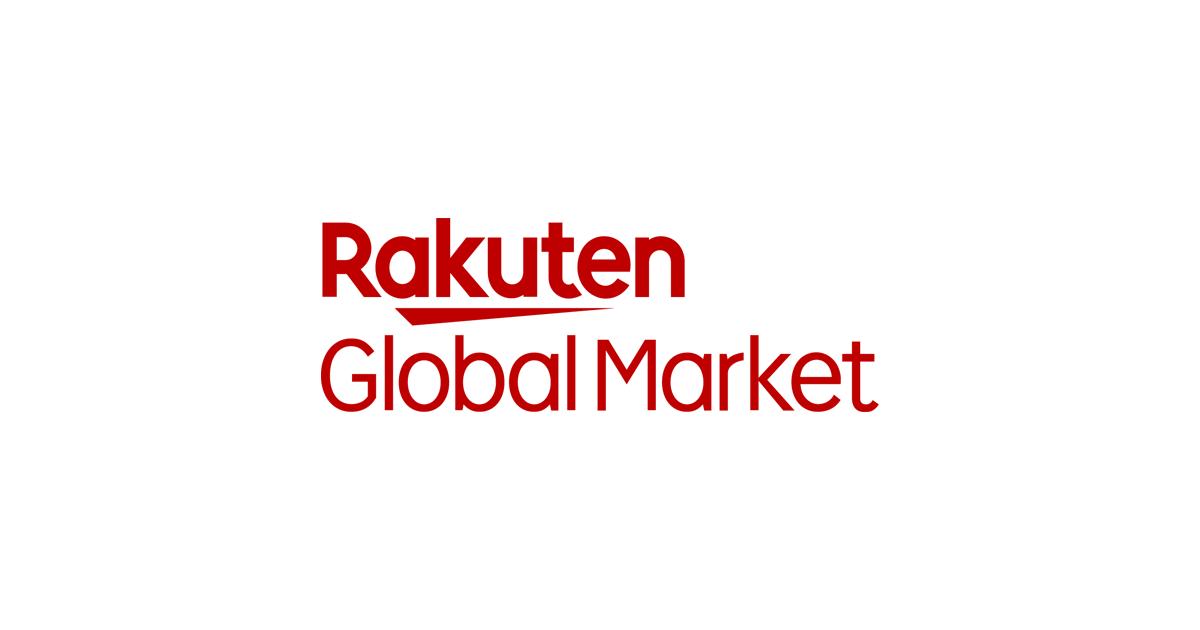 Rakuten Global Market - Shop from Japan